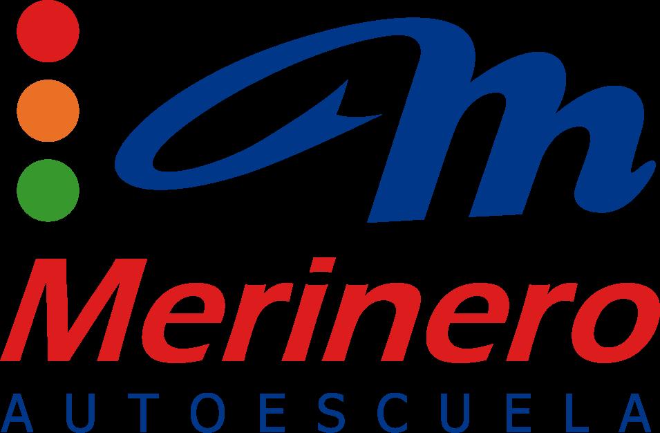 Autoescuela Merinero - Tu autoescuela en Madrid