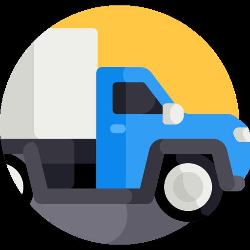 Permiso de conducir de camión C