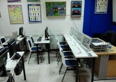 aula teorico auotescuela ss reyes_2