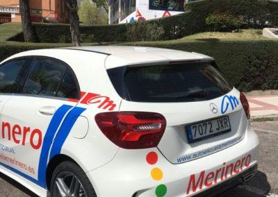 autoescuela merinero vehiculo2