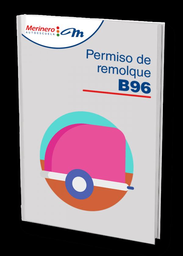 Permiso B96