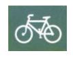 circulacion de bicicletas
