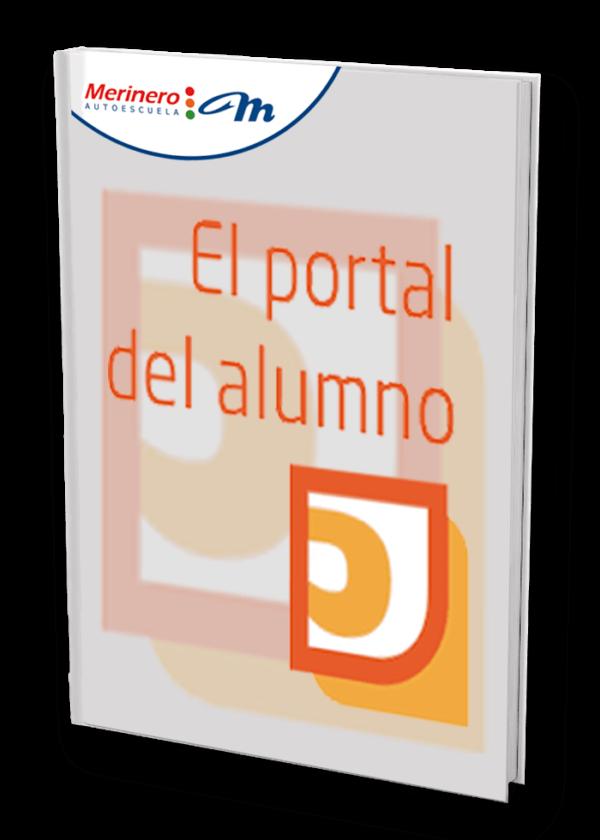 Portal del alumno pack